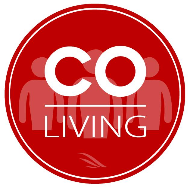 co-living