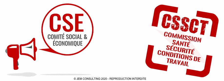CSE CSSCT