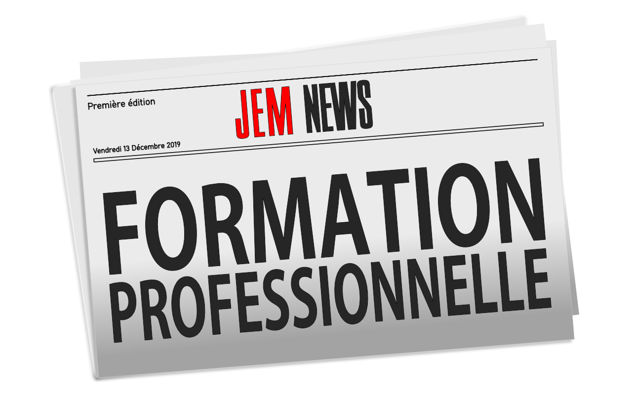 Jem Consulting Datadock
