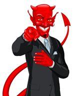 Diable et maltraitance managériale