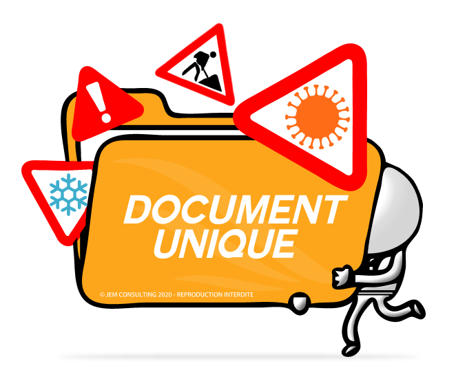 Document unique