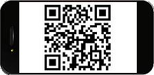 Flashcode Jem Tac Toe