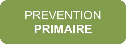 prévention primaire