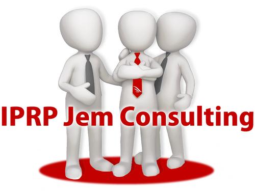 IPRP Jem Consulting
