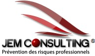 Logo Jem Consulting