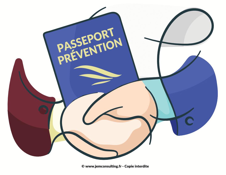 Passeport prévention