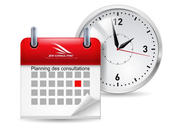Planning CSE