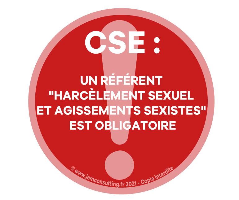 prevention-harcelement-sexuel-travail-2021
