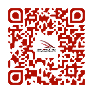 flashcode jem consulting