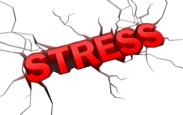 Le stress du manager