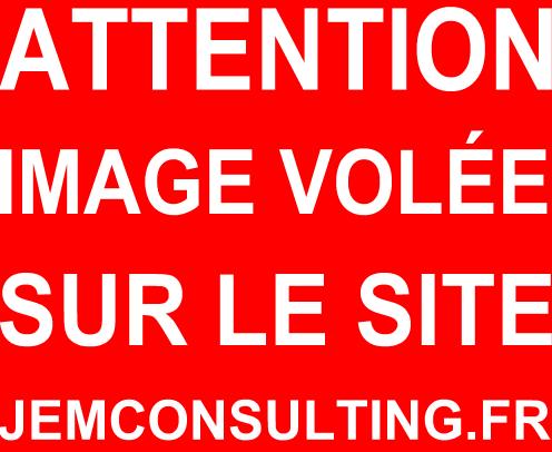La Prévention des RPS par Jem Consulting Alsace